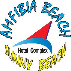 amfibiabeach.com